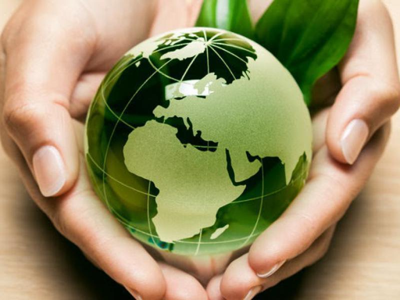 sb000-l-ambiente-egrave-un-bene-comune-s.c.a.i.-s.r.l.-a-brescia-ti-aiuta-a-proteggerlo-icon