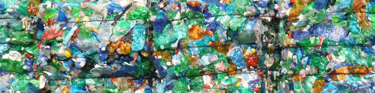 Impianti mobili per trattamento rifiuti csa ambiente - Trattamento per tarlo dei mobili ...